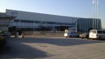 上海晶盟硅冷却水热必威体育娱乐网址系统